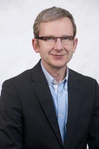 Günter Iff