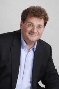 Rainer Krapf